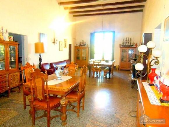 Masia Can Bavi Costa Maresme, Four Bedroom (48597), 034
