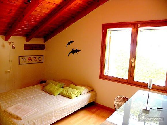 Catalan villa Sant Cebria, Fünfzimmerwohnung (29125), 008