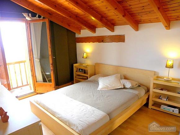 Catalan villa Sant Cebria, Fünfzimmerwohnung (29125), 009