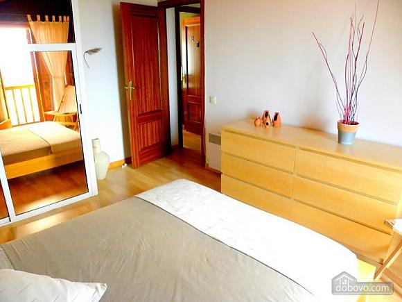 Catalan villa Sant Cebria, Fünfzimmerwohnung (29125), 010