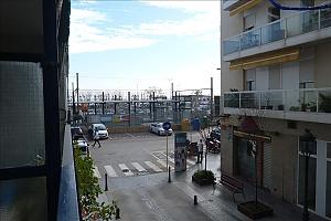 Centre apartment Costa Maresme, Trois chambres, 001
