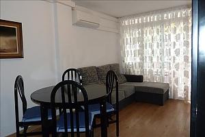 Centre apartment Costa Maresme, 4х-комнатная, 004