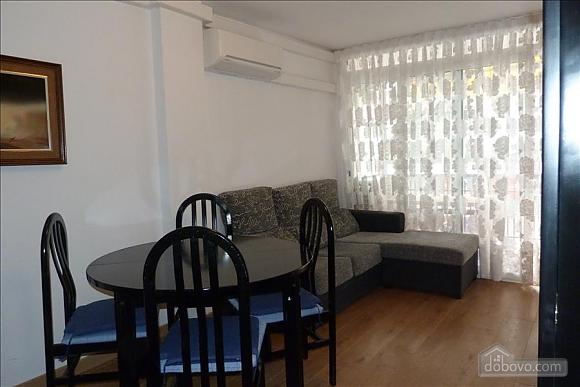 Centre apartment Costa Maresme, Three Bedroom (50744), 004