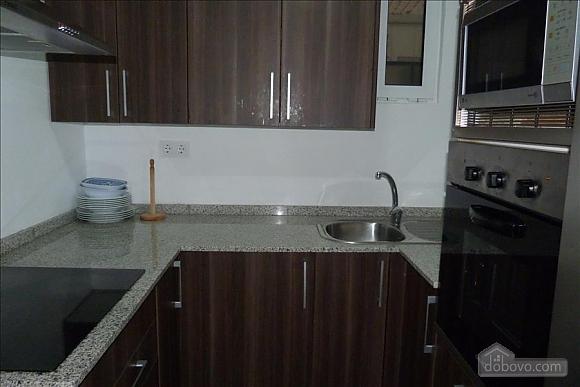 Centre apartment Costa Maresme, Three Bedroom (50744), 007