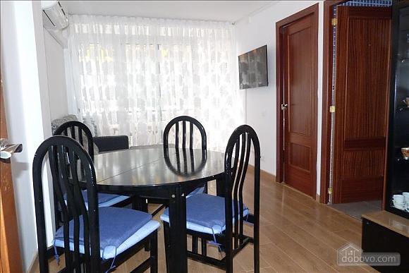 Centre apartment Costa Maresme, Three Bedroom (50744), 009