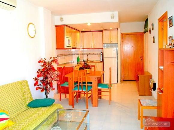 Toyca Calella Costa Maresme, One Bedroom (44664), 003