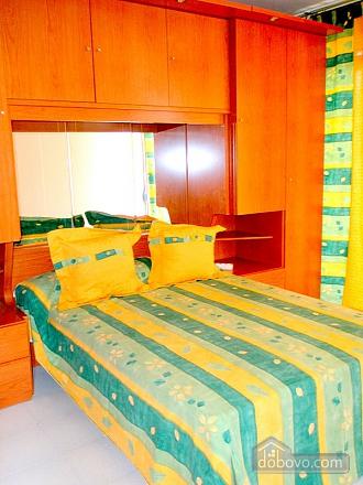 Toyca Calella Costa Maresme, 2-кімнатна (44664), 005