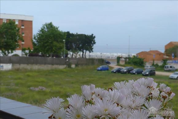 Canet Playa center VII, Quattro Camere (60845), 001