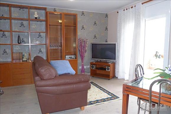 Canet Playa center VII, Quatre chambres (60845), 006