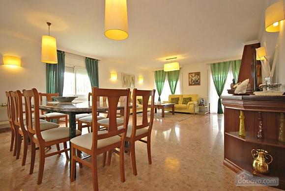 Акуа вилла де Видререс, 7+ комнат (80060), 005