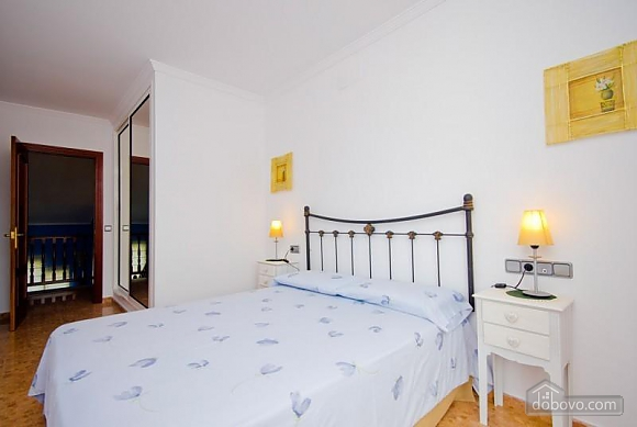 Акуа вилла де Видререс, 7+ комнат (80060), 011
