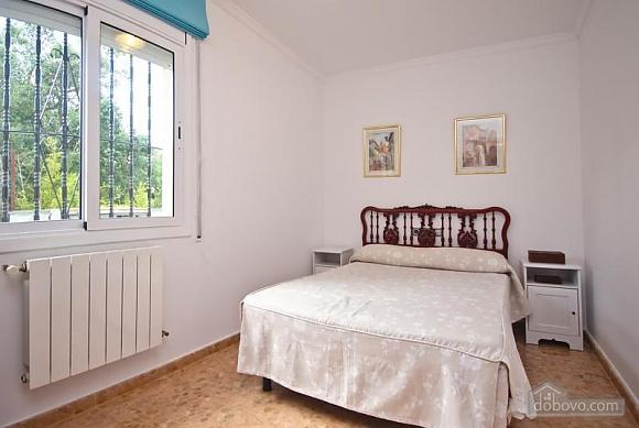 Акуа вилла де Видререс, 7+ комнат (80060), 014