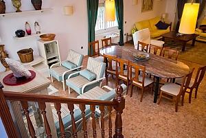 Aqua villa de Vidreres, Sei (+) Camere, 016