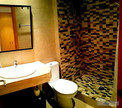 Gil апартаменти Коста Маресме, 2-кімнатна (69389), 005