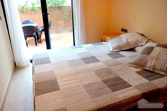Gil апартаменти Коста Маресме, 2-кімнатна (69389), 008