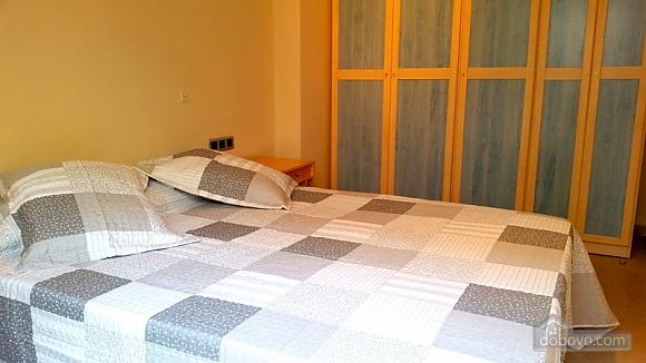 Gil апартаменти Коста Маресме, 2-кімнатна (69389), 009