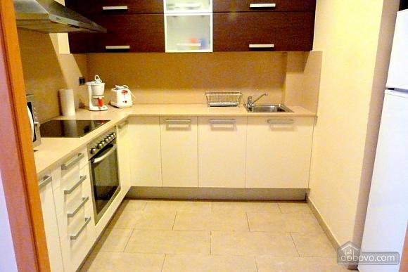 Gil апартаменти Коста Маресме, 2-кімнатна (69389), 011