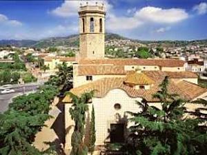 Villa Costa Maresme, Trois chambres, 001