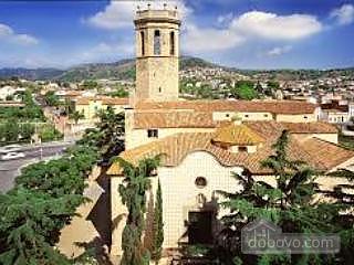 Villa Costa Maresme, Trois chambres (35606), 001