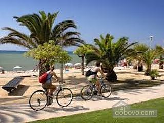 Villa Costa Maresme, Trois chambres (35606), 002