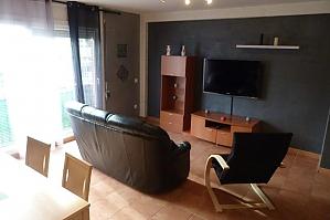 Villa Costa Maresme, Trois chambres, 003