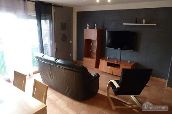 Villa Costa Maresme, Trois chambres (35606), 003