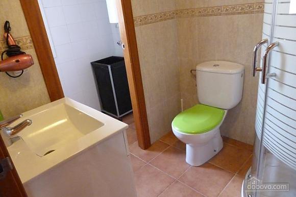 Villa Costa Maresme, Trois chambres (35606), 005