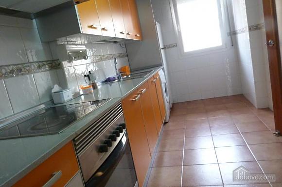 Villa Costa Maresme, Trois chambres (35606), 007