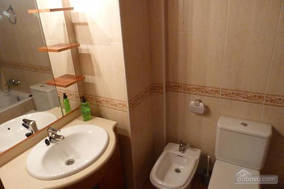 Villa Costa Maresme, Trois chambres (35606), 008