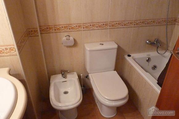 Villa Costa Maresme, Trois chambres (35606), 009