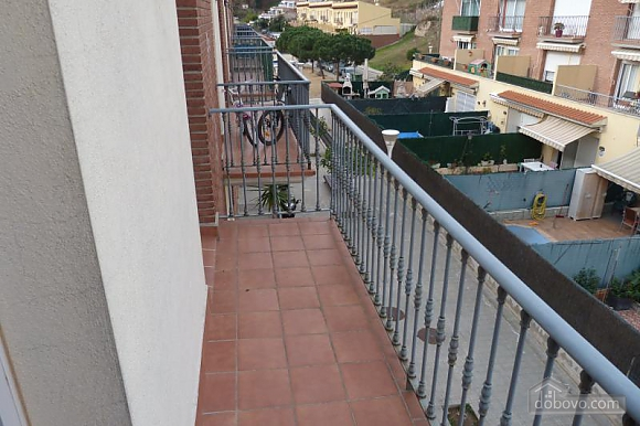 Villa Costa Maresme, Trois chambres (35606), 010