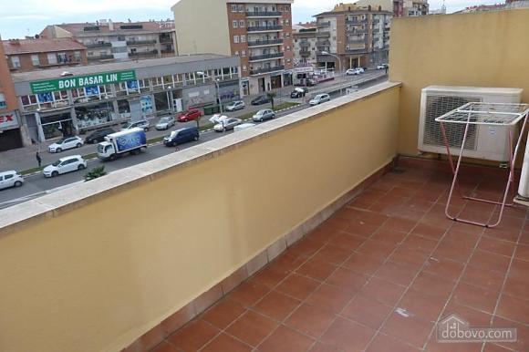 Villa Costa Maresme, Trois chambres (35606), 012