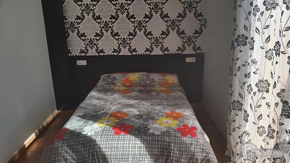 Villa Costa Maresme, Trois chambres (35606), 014