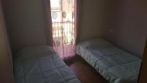Villa Costa Maresme, Trois chambres, 017