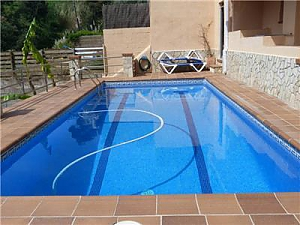 Eucalipto apartment Costa Brava, Two Bedroom, 001