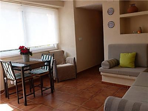 Eucalipto apartment Costa Brava, Two Bedroom, 002