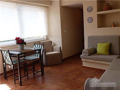 Eucalipto apartment Costa Brava, Deux chambres (55634), 002