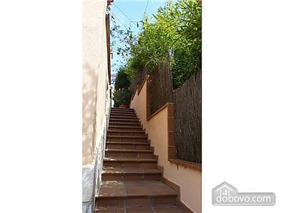 Eucalipto apartment Costa Brava, Deux chambres (55634), 011