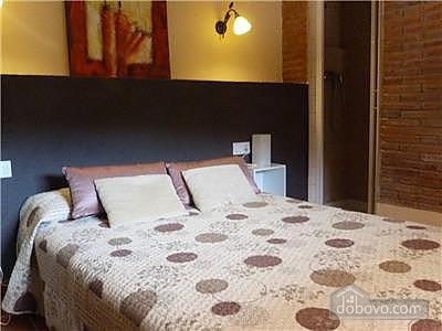 Eucalipto apartment Costa Brava, Deux chambres (55634), 012