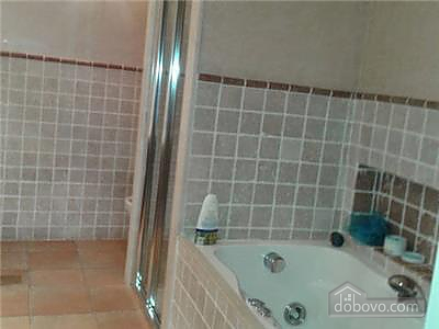Eucalipto apartment Costa Brava, Deux chambres (55634), 013