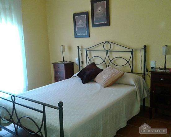 Eucalipto apartment Costa Brava, Deux chambres (55634), 015