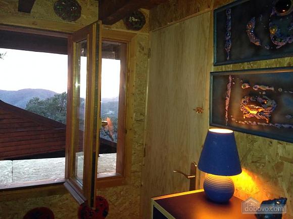 Verde Pistacho apartment, Dreizimmerwohnung (53457), 008