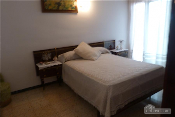 Lady Gaga aprtment Costa Brava, Four Bedroom (51869), 013