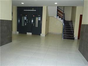 Апартаменты в центре Маресме, 4х-комнатная, 003