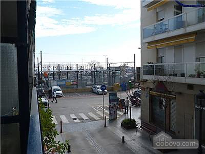 35  De la Industria Street, Calella, Three Bedroom (14232), 006