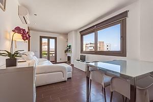 Apartamento Venus, Two Bedroom, 001