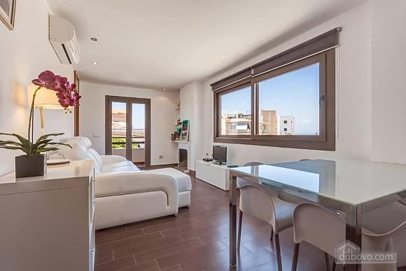 Apartamento Venus, Deux chambres (74982), 001