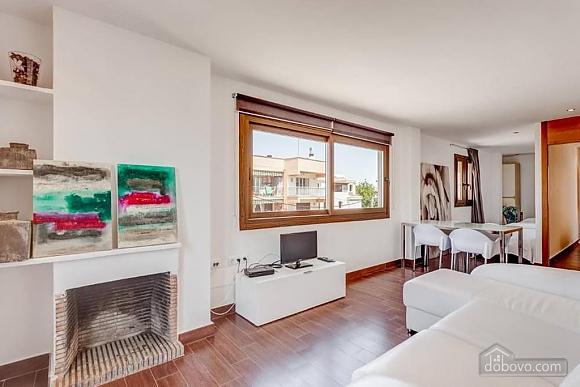 Apartamento Venus, Deux chambres (74982), 002