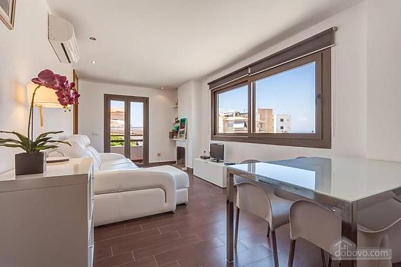 Apartamento Venus, Deux chambres (74982), 003