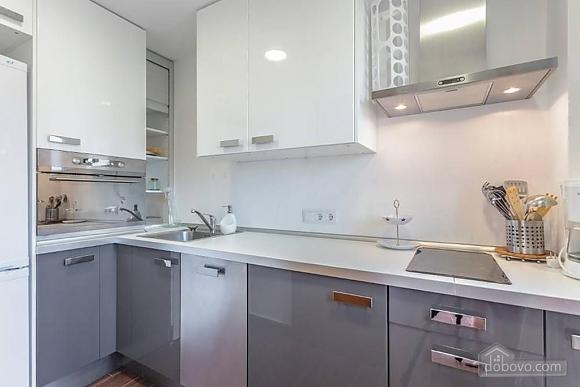 Apartamento Venus, Deux chambres (74982), 007